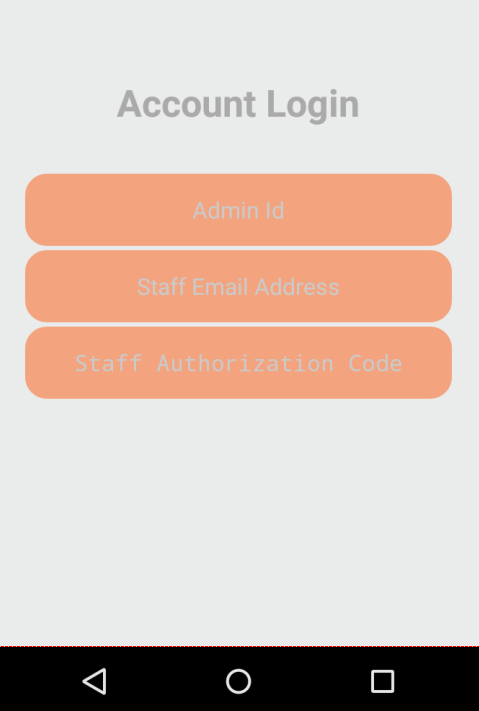 How to use Submit/Enter event after using  sendKeys(